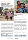 Linse September 2019 - Seite 7