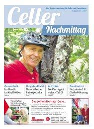 2019_CellerNachmittag_Ausgabe_03