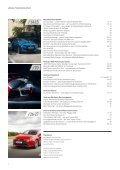 AutoVisionen by Herbrand-Jansen - Page 2