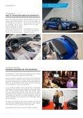 AutoVisionen by Herbrand-Jansen - Page 6