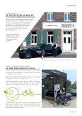 AutoVisionen by Herbrand-Jansen - Page 7