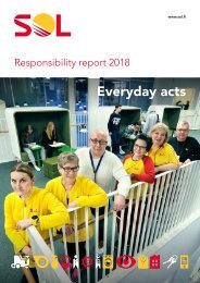 SO Responsibilityreport_2018