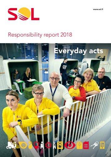 SO Responsibilityreport_2018