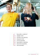 SO Responsibilityreport_2018 - Page 3