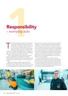 SO Responsibilityreport_2018 - Page 4