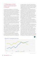 SO Responsibilityreport_2018 - Page 6