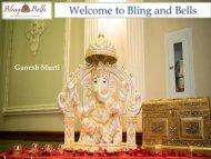 Wedding Decor Rentals Toronto