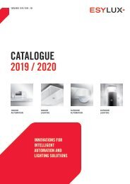 esylux_catalogue_2019_2020_nn_gb