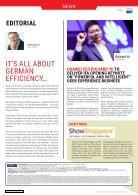 IFAInt19_PREV_Online - Page 3