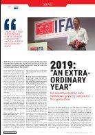 IFAInt19_PREV_Online - Page 5