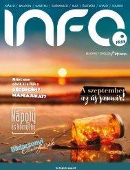 InfoPont_Magazin_Szeptember