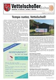 Ausgabe 30-web