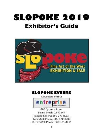 FINAL 2019 SLOPOKE EXHIBITORS GUIDE
