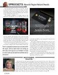 Slipstream - September 2019 - Page 4