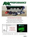 Slipstream - September 2019 - Page 5