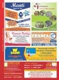 Destak Agosto - Page 6