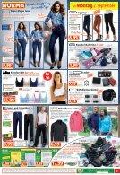 Norma Prospekt KW 36 Onlineprospekt.com - Page 3