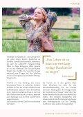 Lookbook Twisted Totebag Claribel - Seite 3