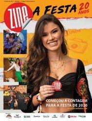 Revista Zine Digital