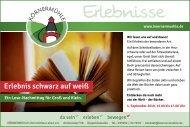 2019-08 Anzeige Bücher DRUCK (1)