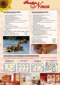 Fun, games and entertainment at the Veronika ... - Aktivhotel Veronika - Page 6