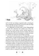 Leseprobe_xerubian-aath-lant-tis_andreas-hagemann - Page 7