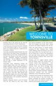 InTownsville and Magnetic Island Guide September 2019 to February 2020 - Page 3