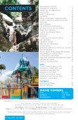 InTownsville and Magnetic Island Guide September 2019 to February 2020 - Page 4