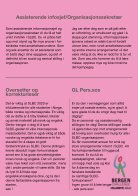 AR1 blekke web - Page 5