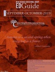 NHEG-Magazine-September-October