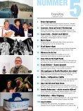 Baretta Magazine No 5 - Page 3