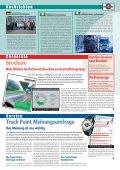 Truck Point Mail Nr.14 - Seite 3