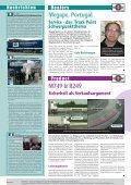 Truck Point Mail Nr.14 - Seite 4