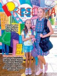 Revista Presencia Acapulco 1165