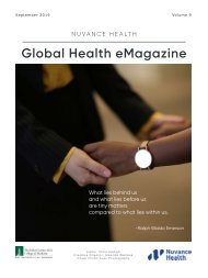 September_eMagazine volume 9