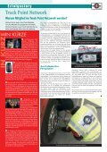 Truck Point Mail Nr.13 - Page 2