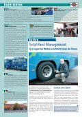 Truck Point Mail Nr.13 - Page 3