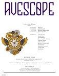 Avescope Endurance - Page 4