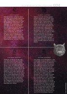Nederlandertaleren August Utgave5 - Page 5
