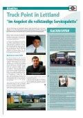 Truck Point Mail Nr.8 - Seite 3