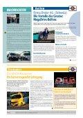 Truck Point Mail Nr.8 - Seite 4