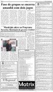 edicao070 - Page 2