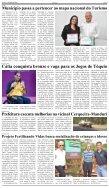 edicao070 - Page 3