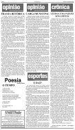 edicao1388 - Page 2