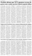 edicao1388 - Page 3