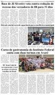 edicao1388 - Page 4