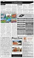 edicao1388 - Page 5