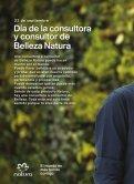 Natura - Ciclo 13/2019 - Page 4