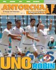 Antorcha Deportiva 384 - Page 2