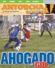 Antorcha Deportiva 384 - Page 3